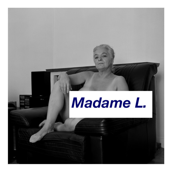 Madame L.